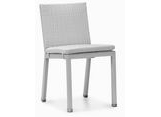 KCF51X-9311   Armless Dining Chair