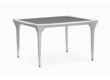 KCF61-9332  Tea Dining Table
