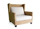Veco Armchair Design