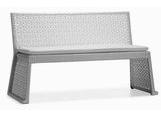 KCF69-B9312  Long  Dining Chair