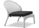 KCF75-9516  chaise Lounge