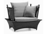 KCF65-9001Single Sofa