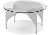 KCF66-9341  Round Dining Table