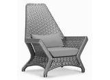 KCF67-B9517  chaise Lounge