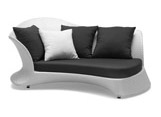 KCF66-9567  Chaise