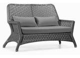 KCF67-B90112 seaters Sofa