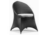 KCF60-9314  ArmlessDining Chair