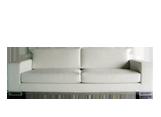 Mex Sofa Lowback