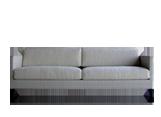 Pano Sofa