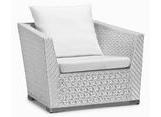 KCF51X-9001Single Sofa