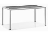 KCF51X-B9336    Dining table