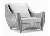KCF63-9001Single Sofa