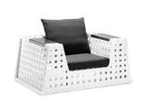 KCF69X-S9001Single Sofa