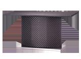 KCF51X-B9431 dinning table