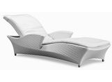 KCF61-9541Chaise Lounge