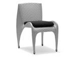 KCF66-9313  ArmlessDining Chair
