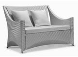 KCF61-90112 seaters Sofa