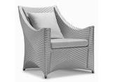 KCF61-9001Single Sofa