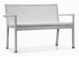 KCF51X-B9313  Dining Chair