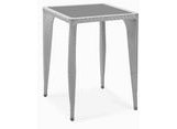 KCF61-9431    Bar table