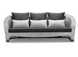 KCF76X-MWS90213 seaters Sofa