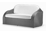 KCF56-80112 seaters Sofa