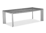 KCF76-MW9328    Dining Table