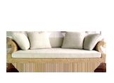 Buketta Sofa