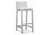 KCF51X-9411  Armless Bar Chair