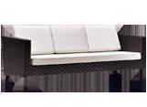KCF51X-9021   3 seaters Sofa