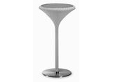 KCF60-9436   Round Bar table