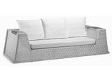 KCF69-B90213 seaters Sofa