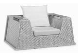 KCF69-B9001Single Sofa