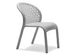 KCF75-9311  ArmlessDining Chair