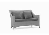 KCF62-90112 seaters Sofa