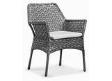 KCF67-B9301 chaise Lounge