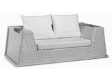 KCF69-B90112 seaters Sofa