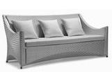 KCF61-90213 seaters Sofa