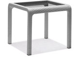 KCF75-9506   Coffee Table