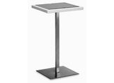 KCF51X-B9431   bar table