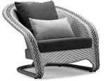 KCF76-9001Single Sofa