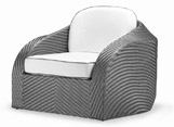 KCF56-8001Single Sofa