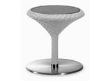 KCF60-9131   Round Table