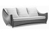 KCF63-90213 seaters Sofa