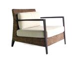 Venue Armchair Design