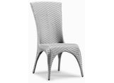 KCF61-9311 ArmlessDining Chair
