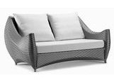 KCF63-90112 seaters Sofa