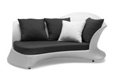 KCF66-9566  Chaise