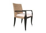 Pi Mote Armchair