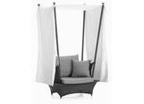 KCF65-9002Single Tent Sofa